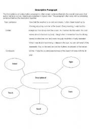 printable worksheets proofing essays Editing wheel step 1: super teacher worksheets - wwwsuperteacherworksheetscom the printable version of this worksheet title.