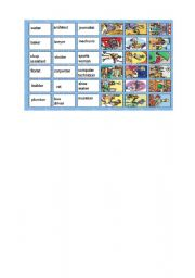 jobs memory cards