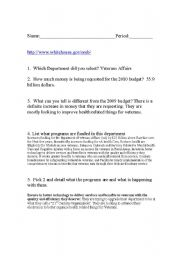 English Worksheets: Cool