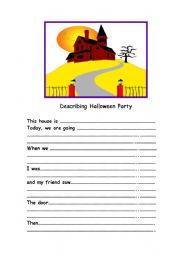 Halloween-card 1