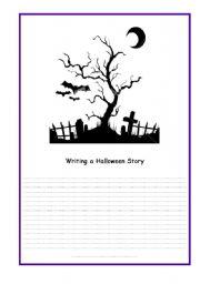 Halloween-card 7
