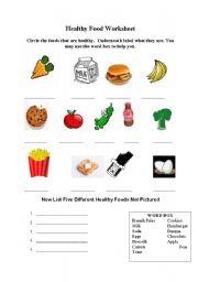 ... best phonics worksheets body parts worksheet body parts worksheet