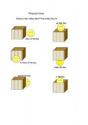 grammar rules pdf for cat