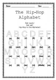 Printables Music Worksheets For Elementary english teaching worksheets music song activities lesson plan links to download music