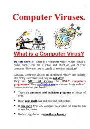 Biology Viruses Worksheet Answers | Homeshealth.info