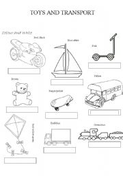 thumb911181956059200 Free Printable Toy House Plans on