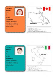 people flashcards 2 (from 12)
