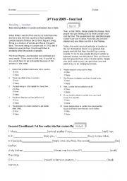 Final test for pre intermediate students esl worksheet by sabrina27 english worksheet final test for pre intermediate students ibookread Download