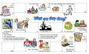 Reflujo vesicoureteral en niños pdf