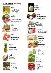 Health is wealth essay in urdu picture 3