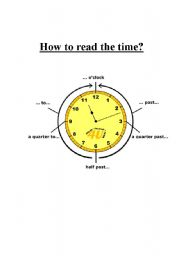 notam how to read time