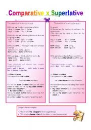 comparing contrasting essays sports This handout will help you determine if an assignment is asking for comparing and contrasting, generate similarities and differences, and decide a focus.
