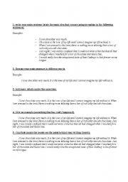 ... Логистик» » Writing five paragraph essay powerpoint