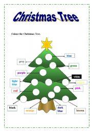 math worksheet : english teaching worksheets christmas tree : Christmas Phonics Worksheets Kindergarten
