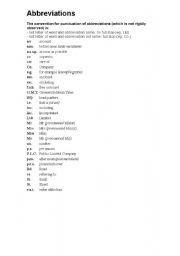 printable worksheets proofing essays