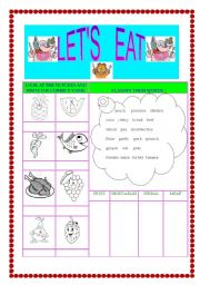 thumb911011445270913 Teaching Countable And Uncountable Nouns Games on worksheets grade 5, english practice, exercises pdf, 4th grade worksheets, exercises intermediate, worksheet for kids, worksheets for grade 1, cake chicken,