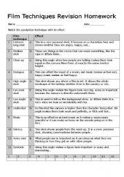 english help homework online