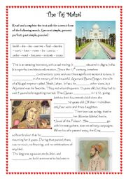 short essay on taj mahal for kids Class notes , english essay on visit to a historical place: short english essay on my visit to taj mahal, one of the most popular historical place of india 453 words essay on winter vacation for class 5 essssaycom, for writing essay or  english essays for children and students essay topics, easy and simple english.