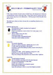 English Worksheets: Diversity