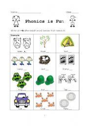 math worksheet : english teaching worksheets plural of nouns : Plural Worksheets For Kindergarten