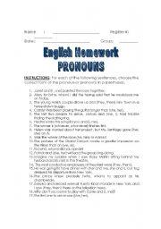 Scoring essay items photo 3