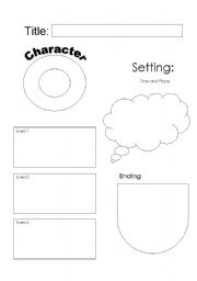 english teaching worksheets tales and stories. Black Bedroom Furniture Sets. Home Design Ideas