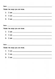 english worksheets grade 1 simple writing prompts. Black Bedroom Furniture Sets. Home Design Ideas