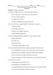 download novel supernova akar pdf