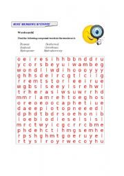 wordsearch renewable energy