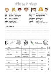math worksheet : english worksheet math puzzle : Math Logic Puzzle Worksheets