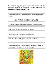 3d snakes and ladders game instructions mgmtggett.