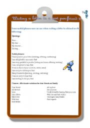 New letter writing topics for grade 9 writing grade letter topics for 9 3 a worksheets writing letter write for grade letter to spiritdancerdesigns Gallery