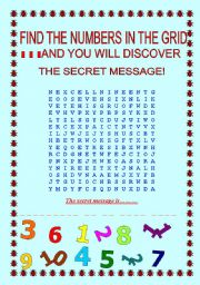 how to find hidden messages on xperia