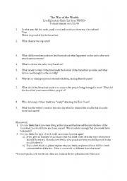 Childhood vs adulthood essays