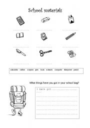 ... Scout Activity Badge Worksheets Together With Boy Scout Patrol Emblems