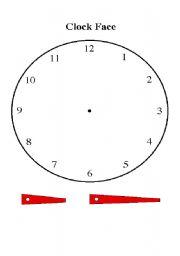How Do You Teach Time? Come Hip Hop Around the Clock with Me ...