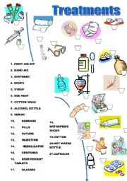 Worksheets First Aid Worksheets first aid worksheets for kids how to teach children kid and english worksheets