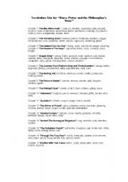 harry potter half blood prince essay questions