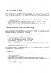 English Worksheets: voices