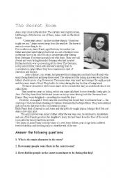Worksheet Diary Of Anne Frank Worksheets english teaching worksheets anne diary the of frank hope