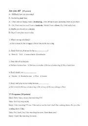 Printables High School Language Arts Worksheets worksheets for high school english grammar math worksheet language arts the best and most for