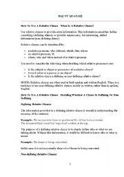 English Worksheets: using Who/Whom