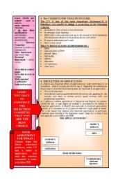 BUSINESS ENGLISH-2part