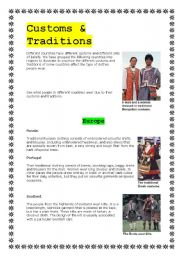 family traditions worksheets for kindergarten what the teacher wants holiday writing. Black Bedroom Furniture Sets. Home Design Ideas