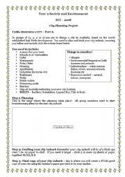 Worksheets English 9 Worksheets english teaching worksheets maths year 9 se mathematics suburb planning worksheet