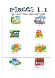 prepositions worksheets pdf