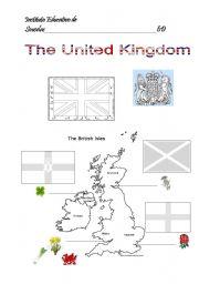 Free childrens worksheets uk