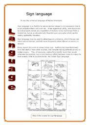 Indians  4/6 - Language,Religion,a legend