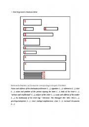 Order philosophy paper outline