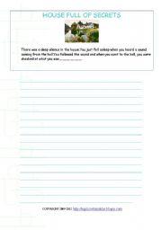 Free chemistry homework help photo 2